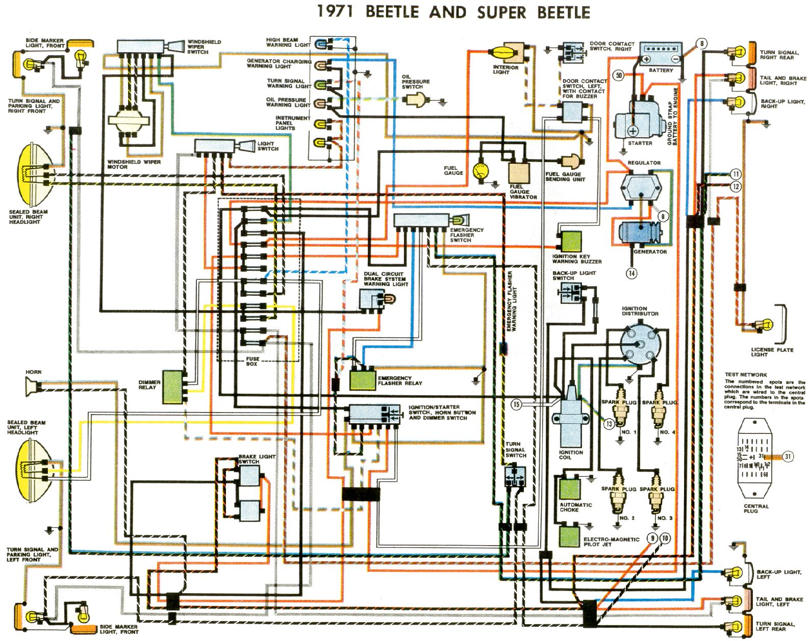 wiring diagrams information electrical sbo community