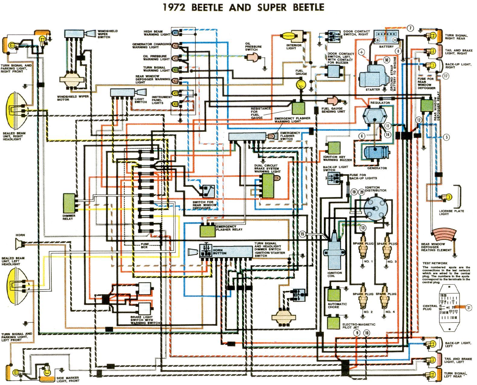 1998 ford contour fuse box 1998 wiring diagrams